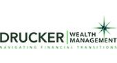 Drucker Wealth Management