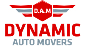 Dynamic Auto Movers