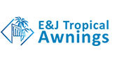 E&J Awnings Outlet