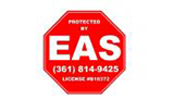 E-Alarm & Surveillance, LLC