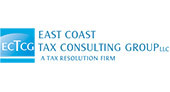 East Coast Tax Consulting Group