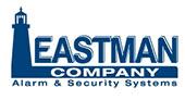 Eastman Company logo