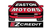Easton Motors of Beaver Dam
