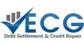 ECG Debt Settlement