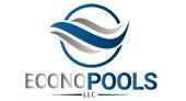 Econo Pools