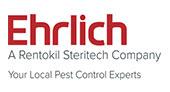 Ehrlich Pest Control