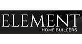 Element Home Builders
