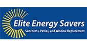 Elite Energy Savers logo