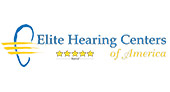 Elite Hearing Centers of America