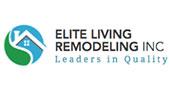 Elite Living Remodeling