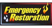 Emergency Restoration