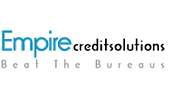 Empire Credit Solutions
