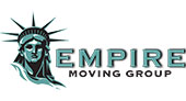 Empire Moving Group