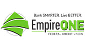 EmpireONE Federal Credit Union