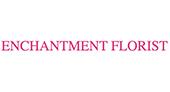 Enchantment Florist