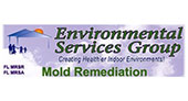 Environmental Services Group