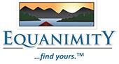 Equanimity Wealth Management logo
