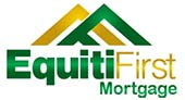 EquitiFirst Mortgage