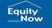 Equity Now