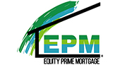 Equity Prime Mortgage LLC