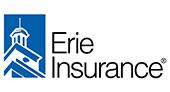 Leitner Insurance Group