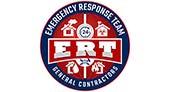 Emergency Response Team logo