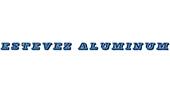 Estevez Aluminum