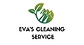 Eva's Cleaning Service LLC