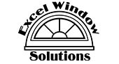 Excel Window Solutions logo