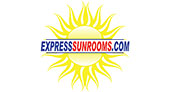 Express Sunrooms