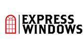 Express Windows logo