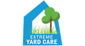 Extreme Yard Care logo