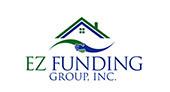 EZ Funding Group