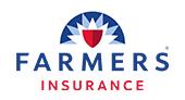 Farmers Insurance: John Reiff