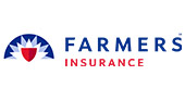 Farmers Homeowners Insurance