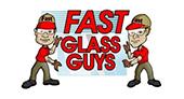 Fast Glass Guys