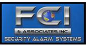FCI & Associates logo