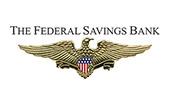 The Federal Savings Bank