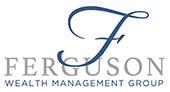 Ferguson Wealth Management logo