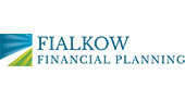 Fialkow Financial Planning