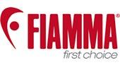 Fiamma Inc.