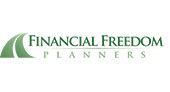 Financial Freedom Planners