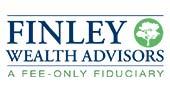 Finley Wealth Advisors logo