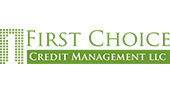 First Choice Credit Management