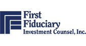 First Fiduciary Investment Counsel logo