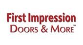 First Impression Doors & More