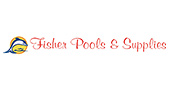 Fisher Pools & Supplies