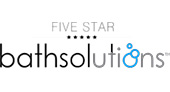 Five Star Bath Solutions of Richmond