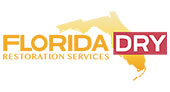 Florida Dry Restoration Services