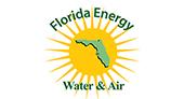 Florida Energy, Water & Air